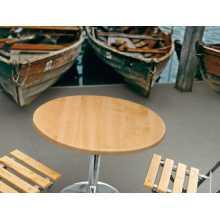 Piani Tavoli Per Esterno.Vendita In Occasione Dei Piani Tavoli Bar In Verzalit Per Giardino
