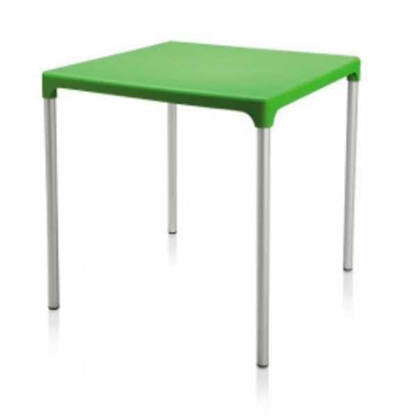 Tavoli Impilabili Per Esterno.Vendita In Occasione Dei Tavolo Tavoli Bar In Plastica Per Giardino