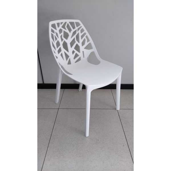 Sedie moderne sedie alto design sedie da bar sedia da for Sedie per piscina