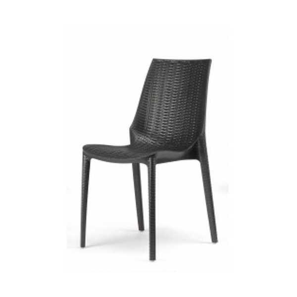 Vendita in occasione delle sedie e poltrone impilabili in for Sedie per piscina
