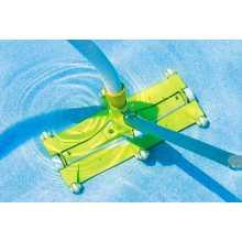 Aspirafango Fairlocks per piscina
