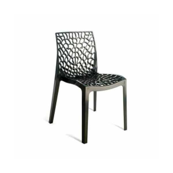 Vendita delle sedie e poltrone impilabili in plastica ...