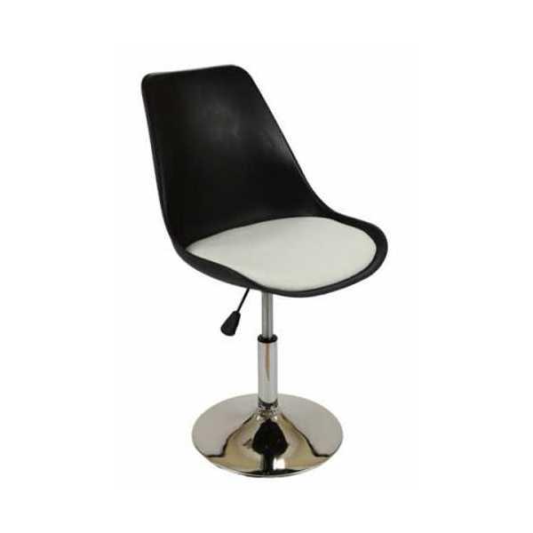 Vendita in occasione delle sedie e poltrone alto design da for Replica sedie design