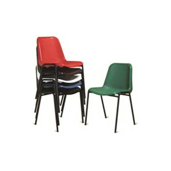 Vendita in occasione delle sedie bar thonet impilabili in ...