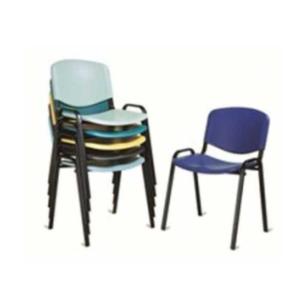 Vendita in occasione delle sedie e poltrone bar impilabili for Sedia per sala d attesa