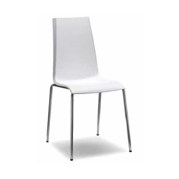 Vendita in occasione delle sedie e poltrone bar impilabili in ...