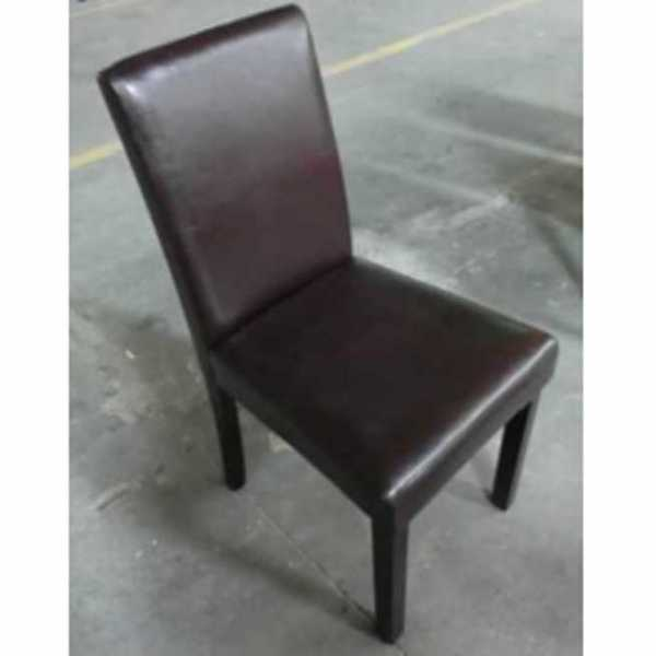 Sedie In Legno Per Alberghi.Vendita In Occasione Delle Sedie In Ecopelle Da Interno Per Bar