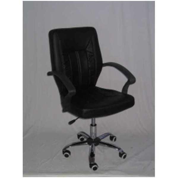 Vendita in occasione delle sedie ufficio direzionali in ecopelle pelle girevoli a rotelle per - Sedia con rotelle per ufficio ...