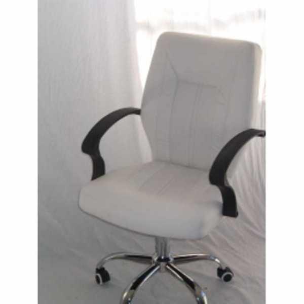 Vendita in occasione delle sedie ufficio direzionali in - Sedia con rotelle per ufficio ...