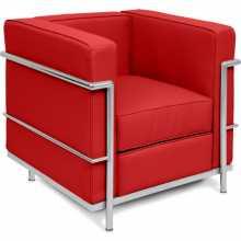 Vendita divano, poltrone le corbusier bauhaus bar personalizzati in ...