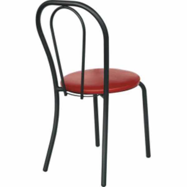 Vendita in occasione delle sedie bar thonet impilabili in for Sedie bar usate