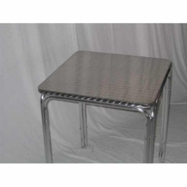 Gambe Per Tavoli In Alluminio.Vendita Tavolo Tavoli Tavolino Tavolini In Alluminio A Prezzi
