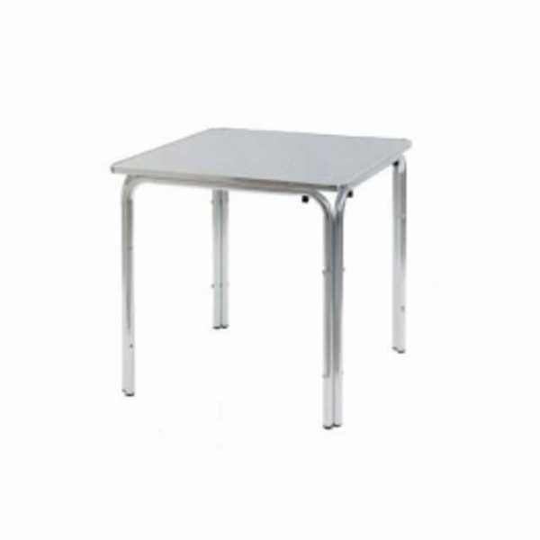Vendita tavolo tavoli tavolino tavolini in alluminio a for Tavoli design occasioni