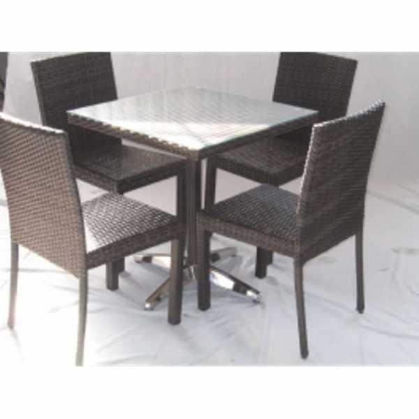 Vendita in occasione dei tavolo, tavoli bar in plastica ...