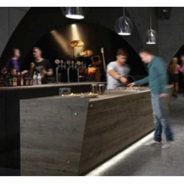 Vendita bancone bar banconi bar banchi bar vetrina frigo for Bancone bar prezzi