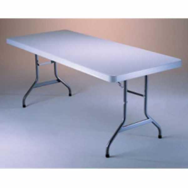 Vendita in occasione dei tavolo tavoli pieghevoli in for Tavoli pieghevoli economici