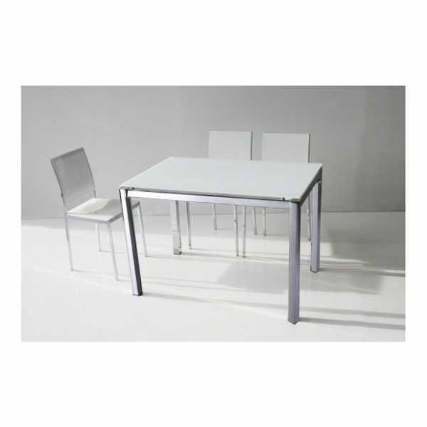 Vendita in occasione dei tavolo tavoli allungabili per for Tavolo cucina bianco allungabile