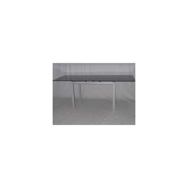 Vendita in occasione dei tavolo tavoli allungabili per for Tavoli design occasioni