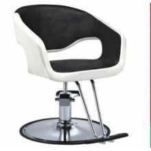 Sedia poltrona 8960 parrucchiere professionale alzabile salone parrucchiere